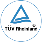 TuV CE